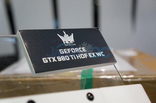 GTX980TiHOFEX_02