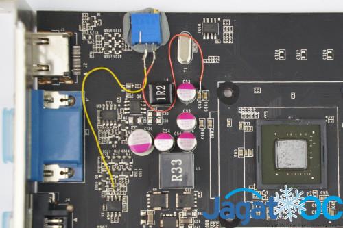 MSIGT730_VoltageMods