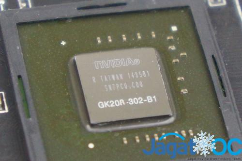MSI_GT730_14