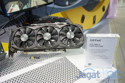 computex2015 zotac gtx980ti 003