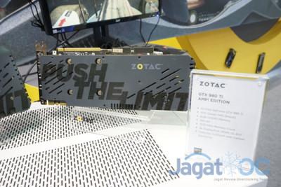 computex2015 zotac gtx980ti 004