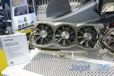 computex2015 zotac gtx980ti 005