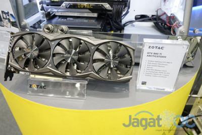 computex2015 zotac gtx980ti 008