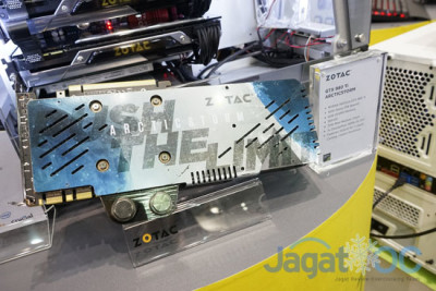 computex2015 zotac gtx980ti 010