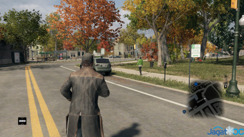 watch_dogs 2015-06-26 14-46-29-00