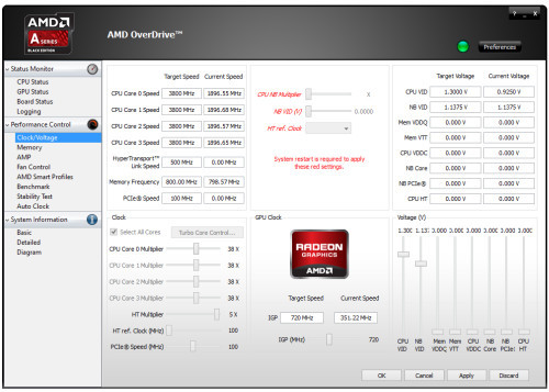 A8_7650K_AMDOverdrive