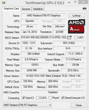 A8_7650K_RadeonR7