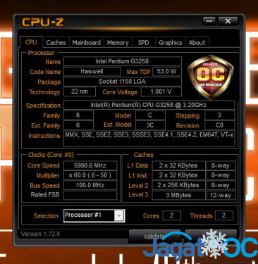 Almost6Ghz