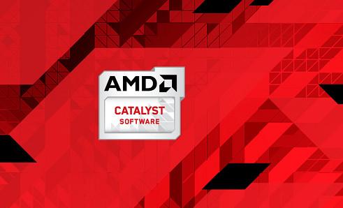 Catalyst_15.7