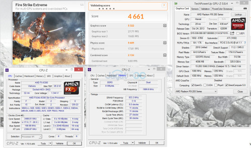 FX6300_290X_FSE_157