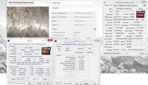 FX6300_290X_Overhead_157