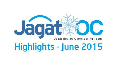 Highlight-Logo