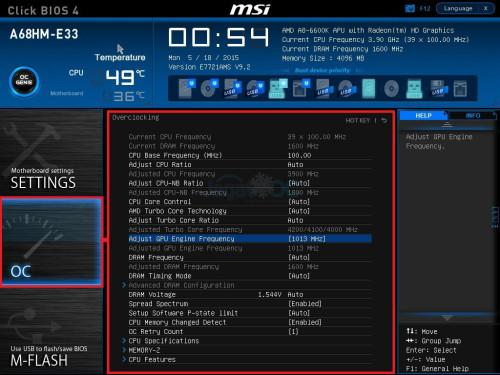MSI_A68_BIOS