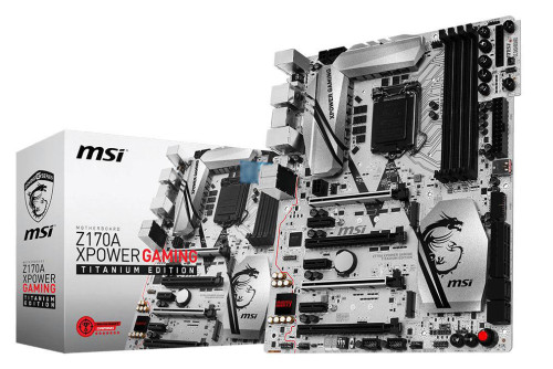 MSI Z170A XPOWER GAMINGs2
