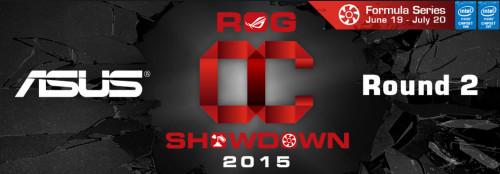 ROGOCShowdownR2