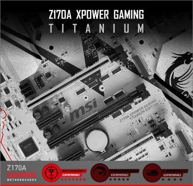 Z170XPOWER