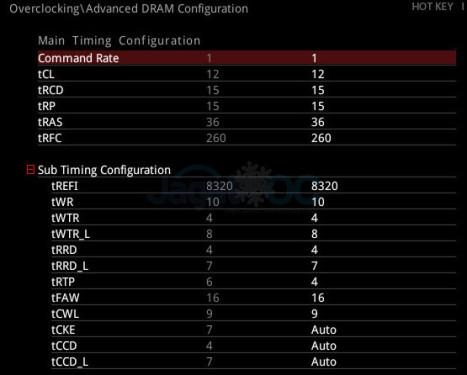 3000C12_Setting2