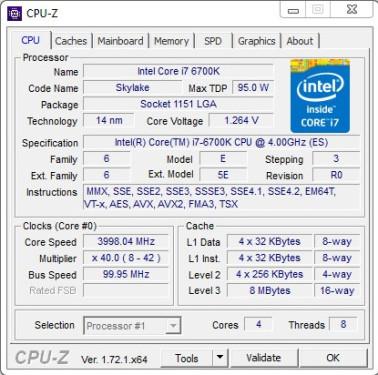 6700K_4Ghz
