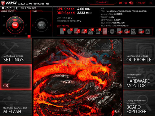 BIOS_Xpower