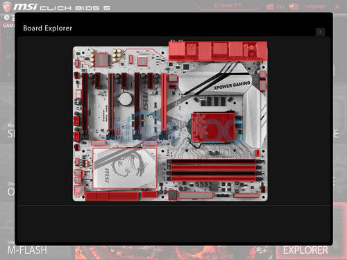 BIOS_Xpower2