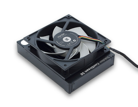 EK Vardar 120mm fan