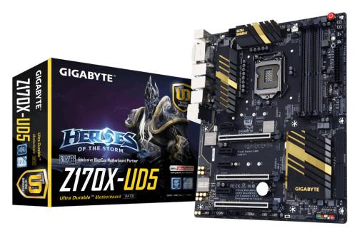 GIGABYTE_GA-Z170X-UD5_001
