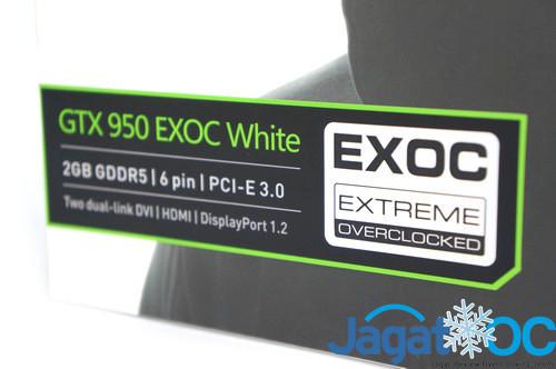 Galax_GTX950_EXOC_01