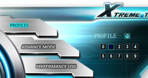 XtremeTuner_Profile