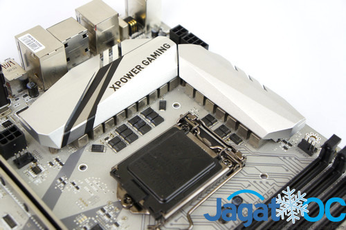 Z170A XPOWER GAMING 03