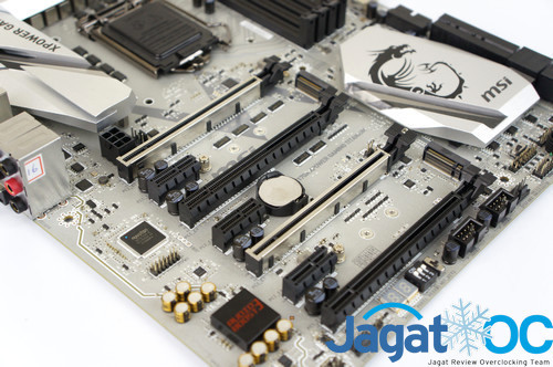 Z170A-XPOWER-GAMING_16