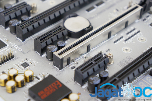 Z170A-XPOWER-GAMING_17