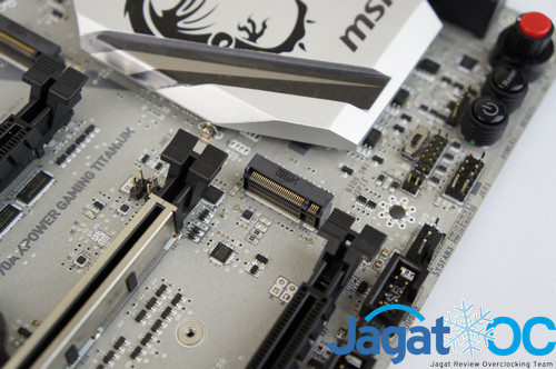 Z170A-XPOWER-GAMING_20