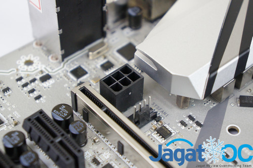 Z170A-XPOWER-GAMING_22