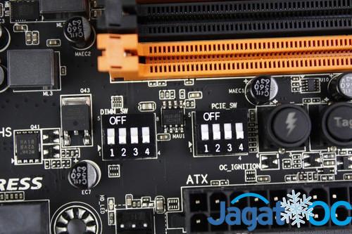 Z97X_SOCForce_02