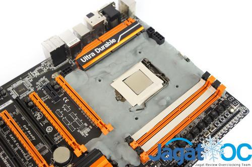 Z97X_SOCForce_08