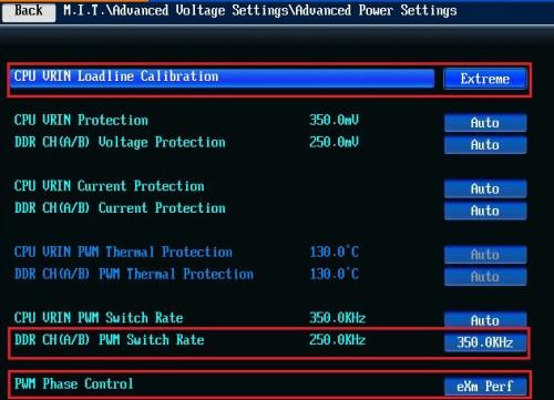 Z97X_SOCForce_BIOS_02