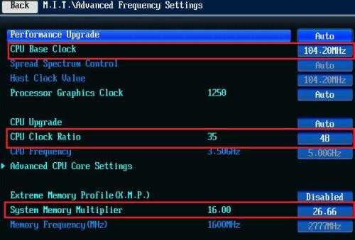 Z97X_SOCForce_BIOS_03