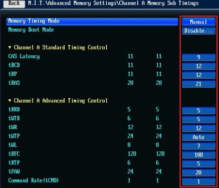 Z97X_SOCForce_BIOS_05