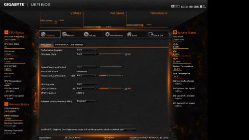 Z97X_SOCForce_BIOS_HDMode