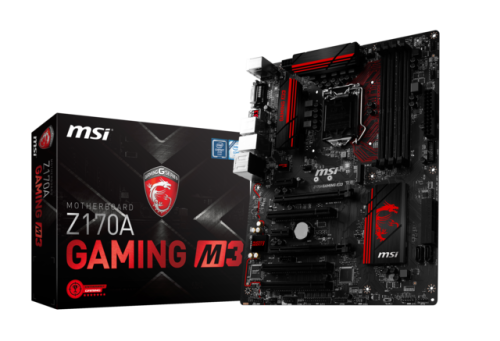 msi-z170a_gaming_m3-product_pictures-colorbox