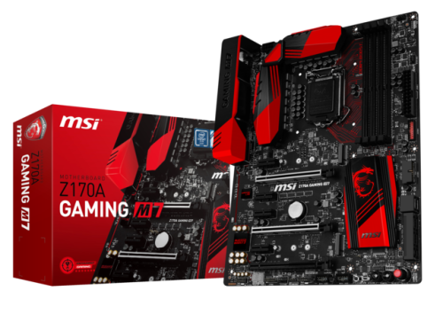 msi-z170a_gaming_m7-product_pictures-boxshot-1