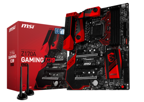 msi-z170a_gaming_m9_ack-colorbox