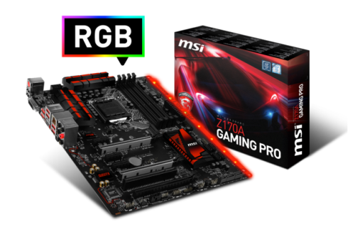 msi-z170a_gaming_pro-product_pictures-colorbox
