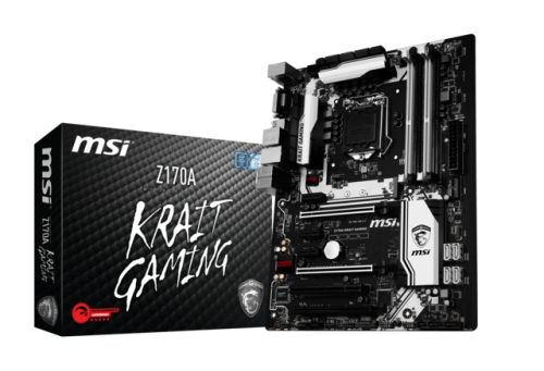 msi-z170a_krait_gaming-product_pictures-colorbox (1)