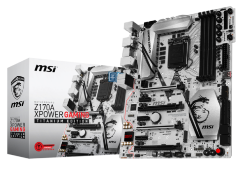msi-z170a_xpower_gaming_titanium-product_pictures-colorbox