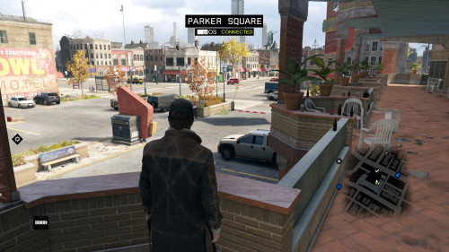 watch_dogs 2015-08-05 06-45-32-66s
