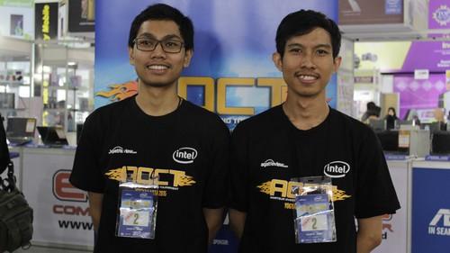 AOCT 2015 - Yogyakarta Final 05