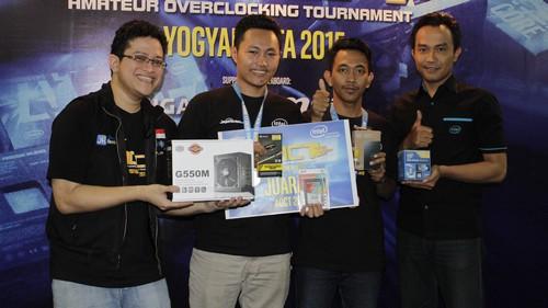 AOCT 2015 - Yogyakarta Final 08