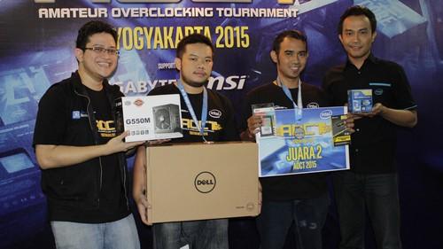 AOCT 2015 - Yogyakarta Final 09