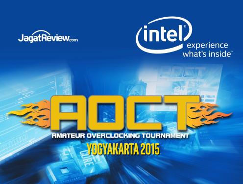AOCT_artwork